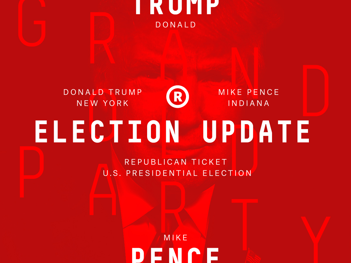 election_update_ticket_gop