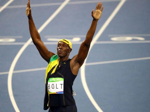 Usain Bolt2