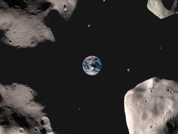 asteroid-4×3
