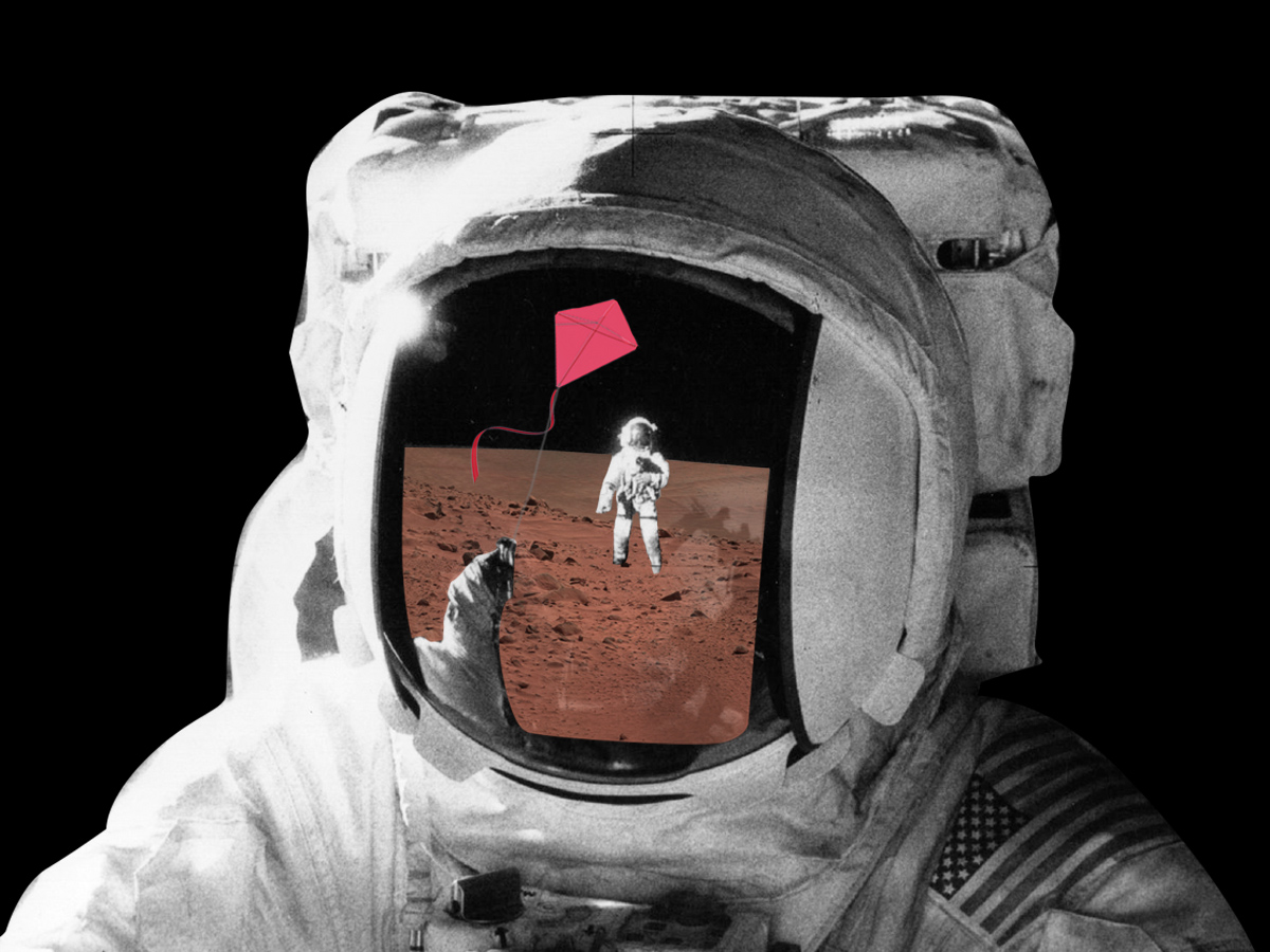 astronaut4by3