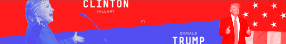 debate-banner-01-01