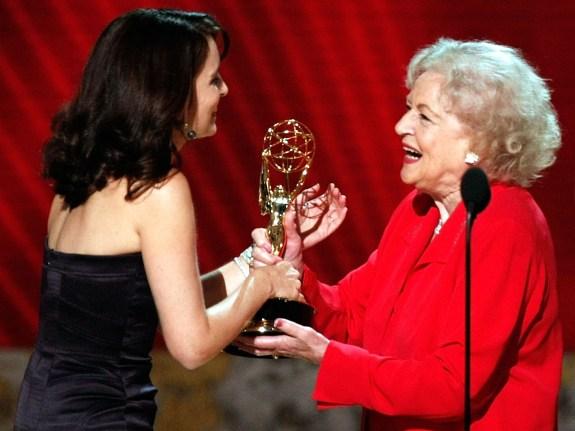60th Primetime Emmy Awards – Show