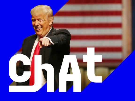 promo_4x3_chat_trump