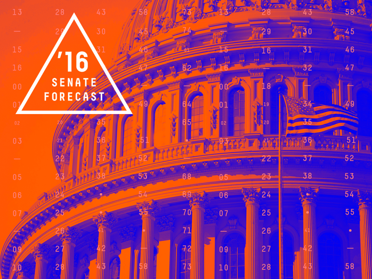 promo_4x3_senate_forecast