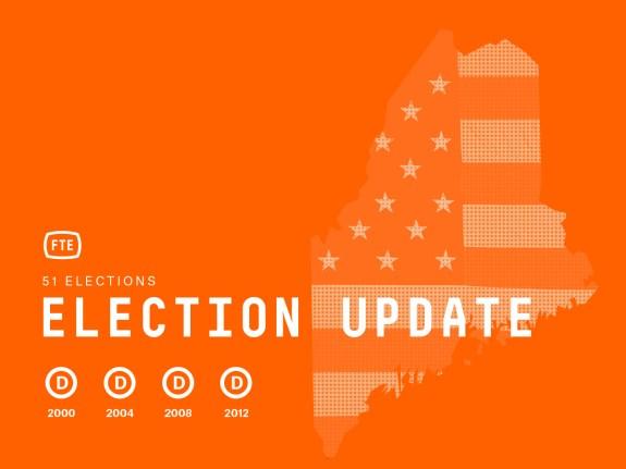 state_update_1_me