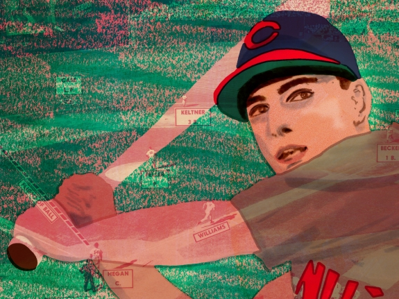 Why Baseball Revived A 60-Year-Old Strategy Designed To Stop