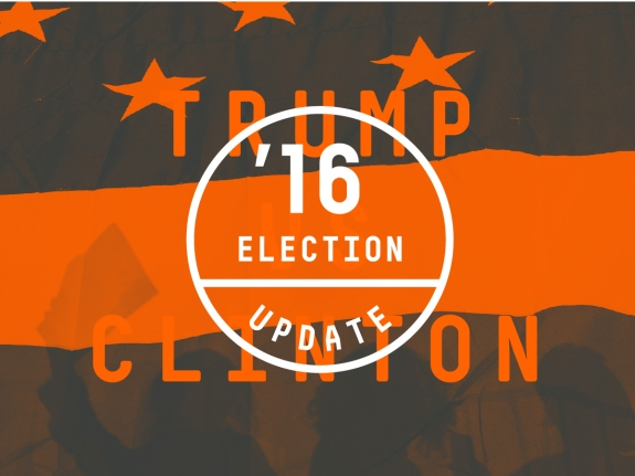 election_update_neutral-02