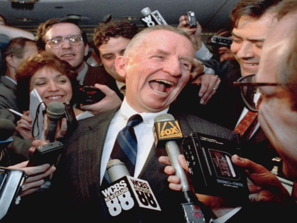 fivethirtyeight.com - The Ross Perot Myth