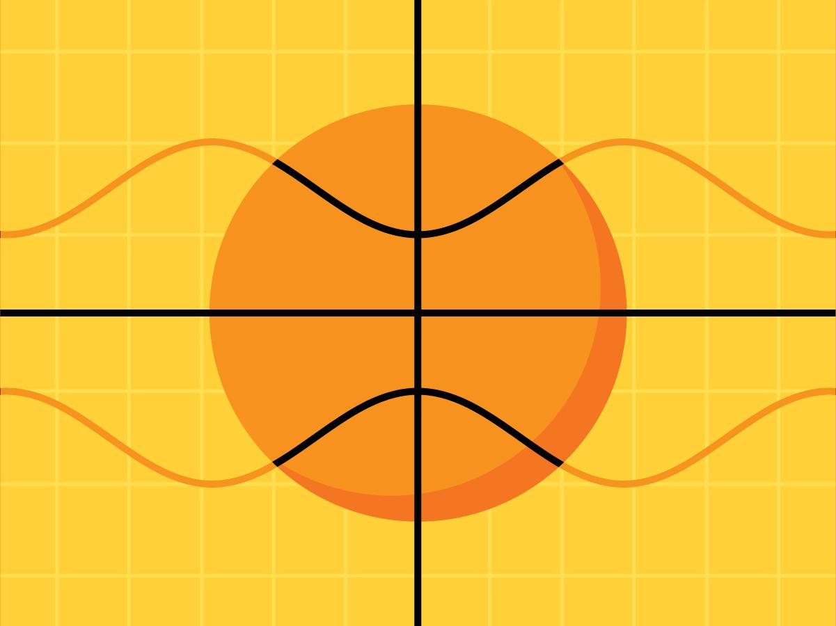 2016-17 NBA Predictions   FiveThirtyEight