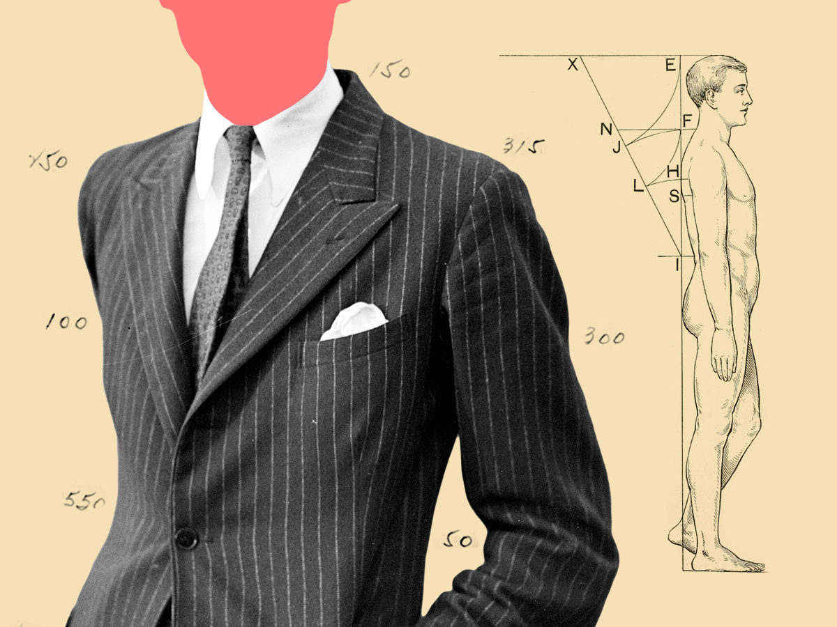 promo_4x3_suit