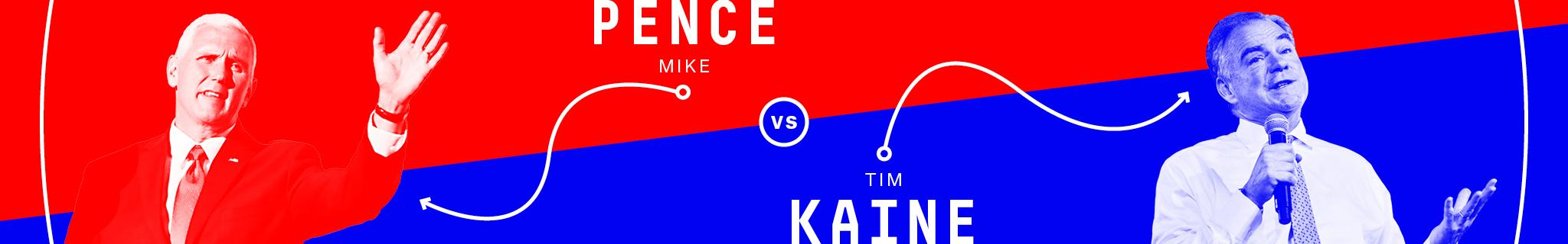 promo_banner_debate_10-04