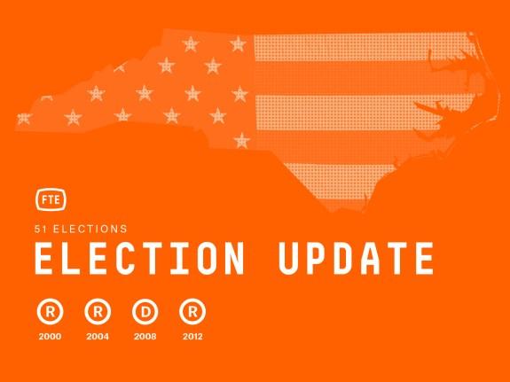 state_update_1_nc