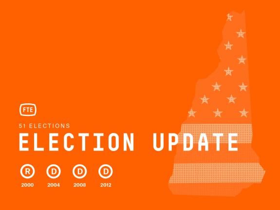 state_update_1_nh