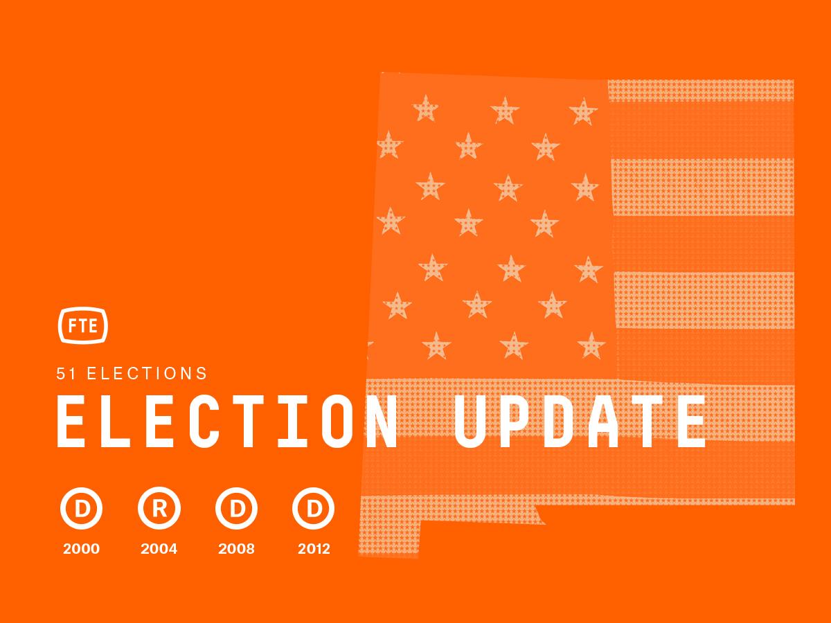 state_update_1_nm