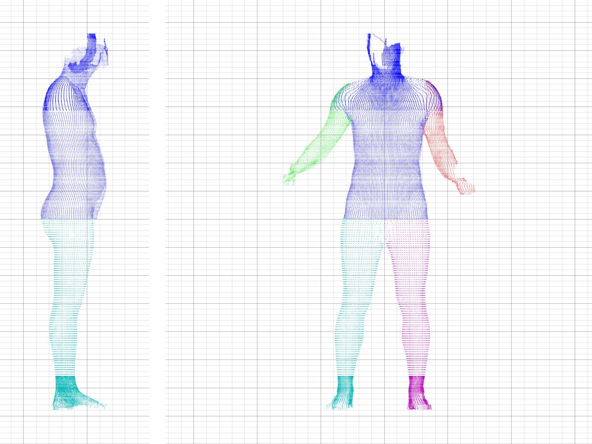 suit_scan_inline