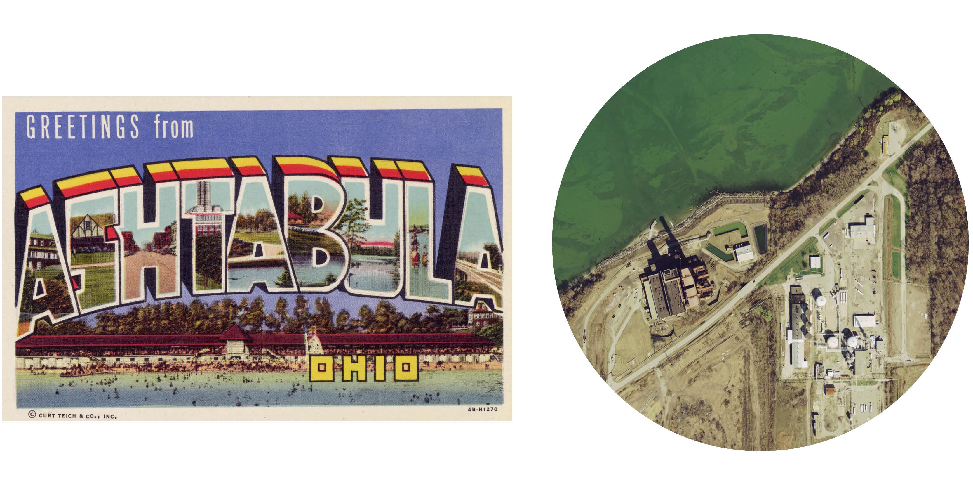 ashtabula-pairings4