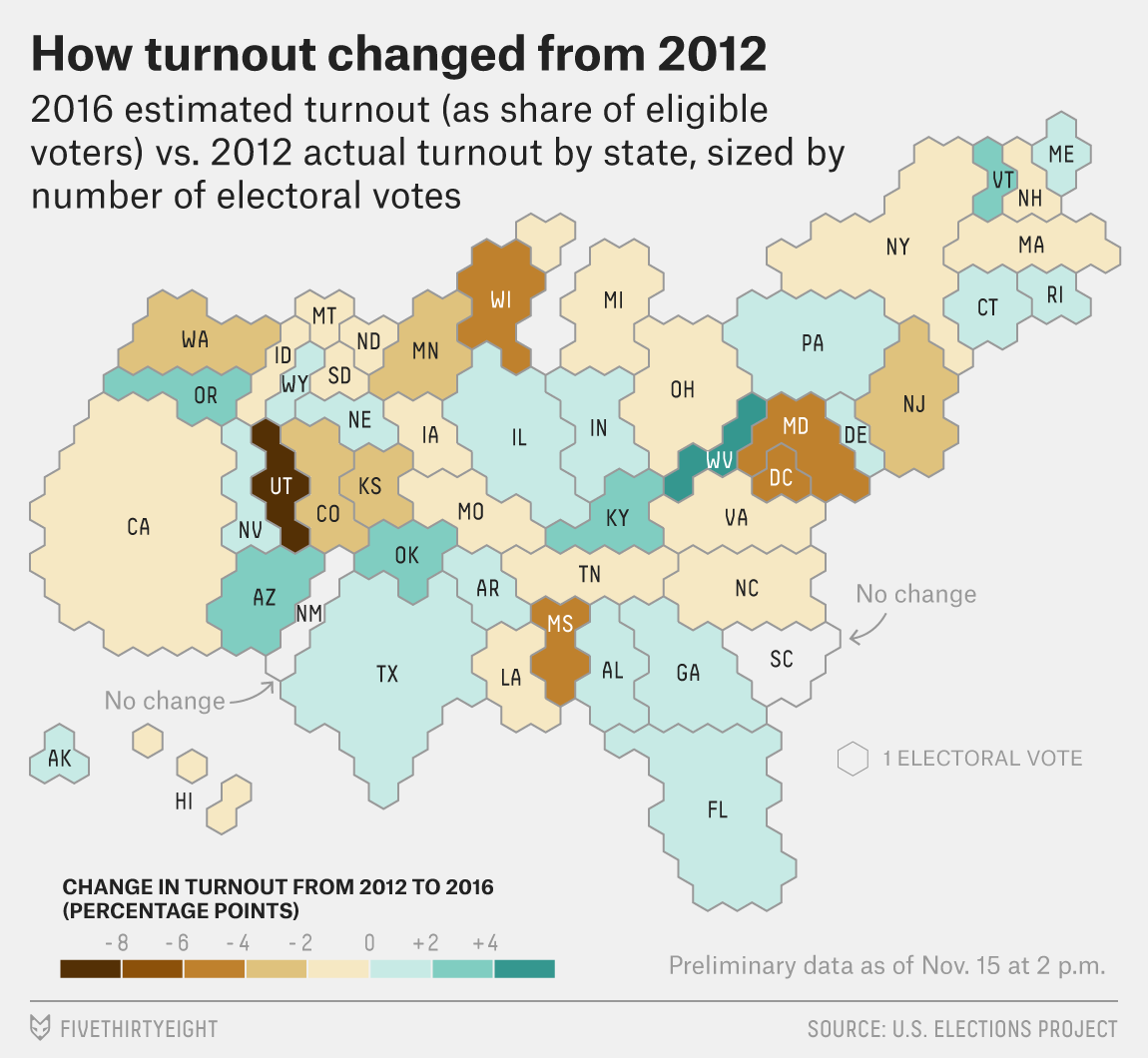 bialik-turnout-nov15-2