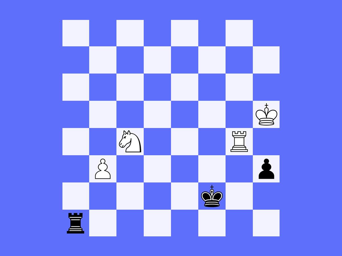 chess-1115-4×3