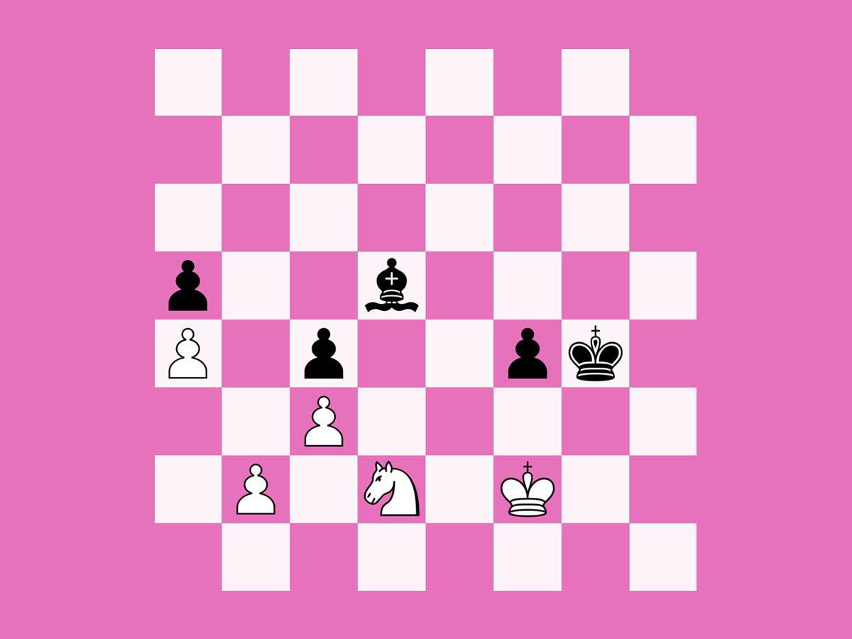 chess-1116-4×3