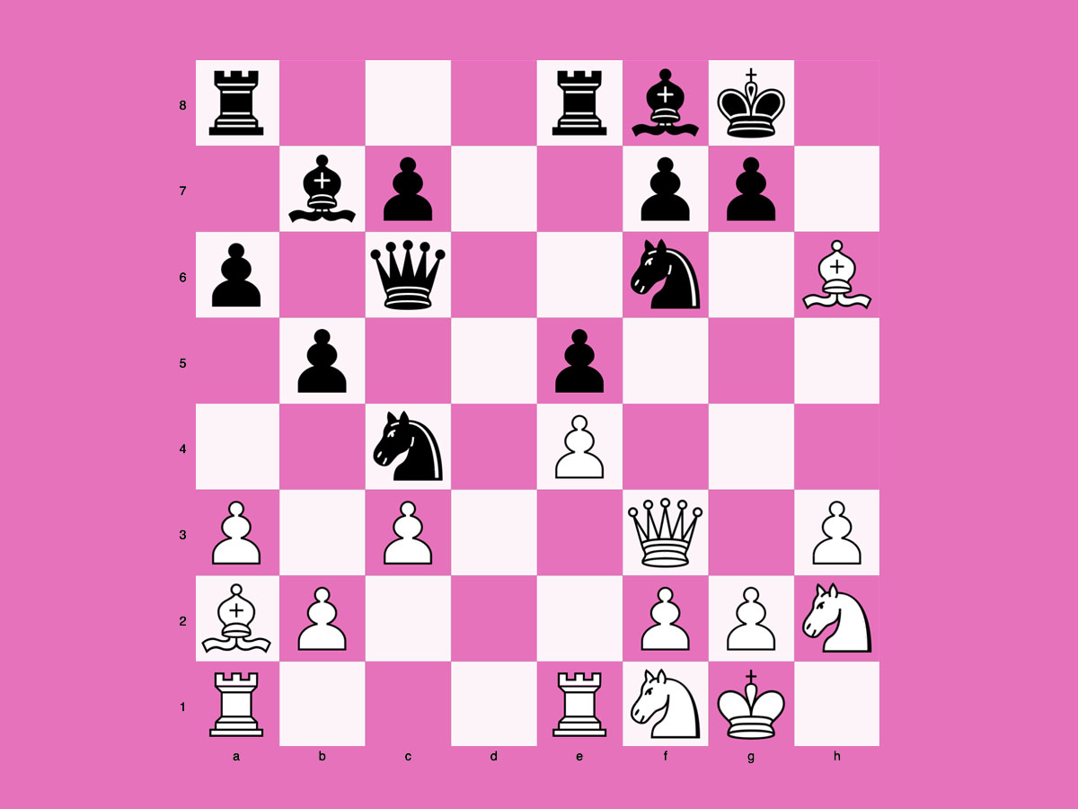 chess-1116-move19