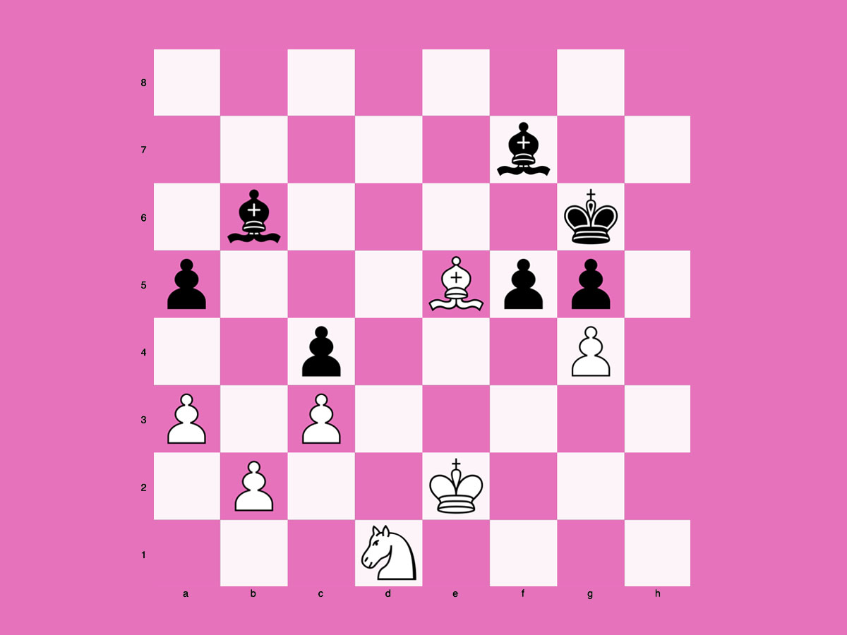 chess-1116-move45