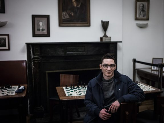 chess-26