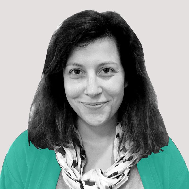 Christine Laskowski