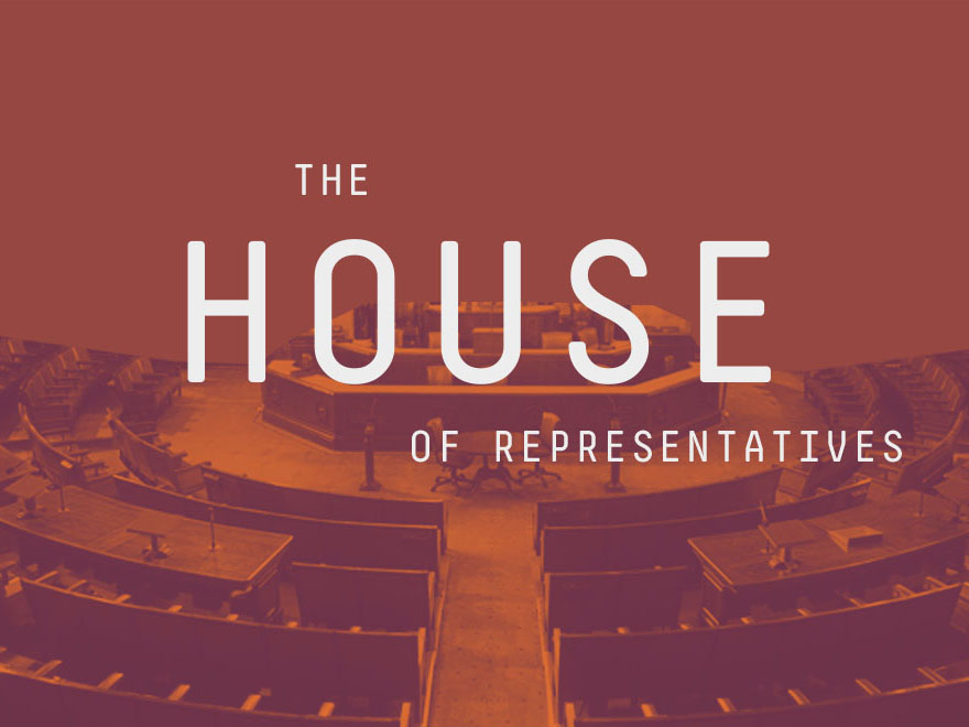 final-house-4by3