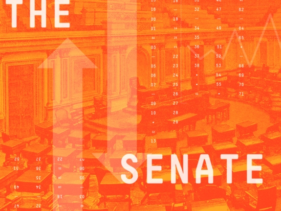 finalupdates-senatenotfinal-4by3
