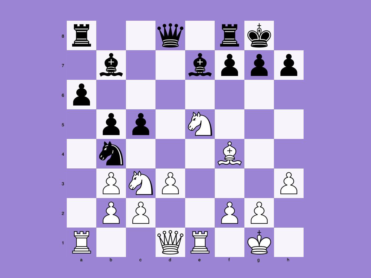 game6move14