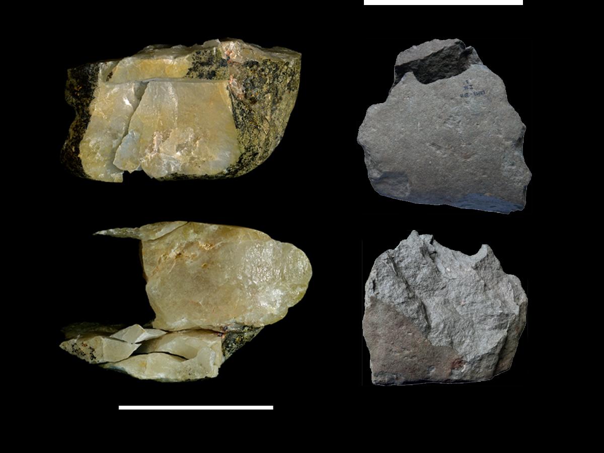 rocks-4×3