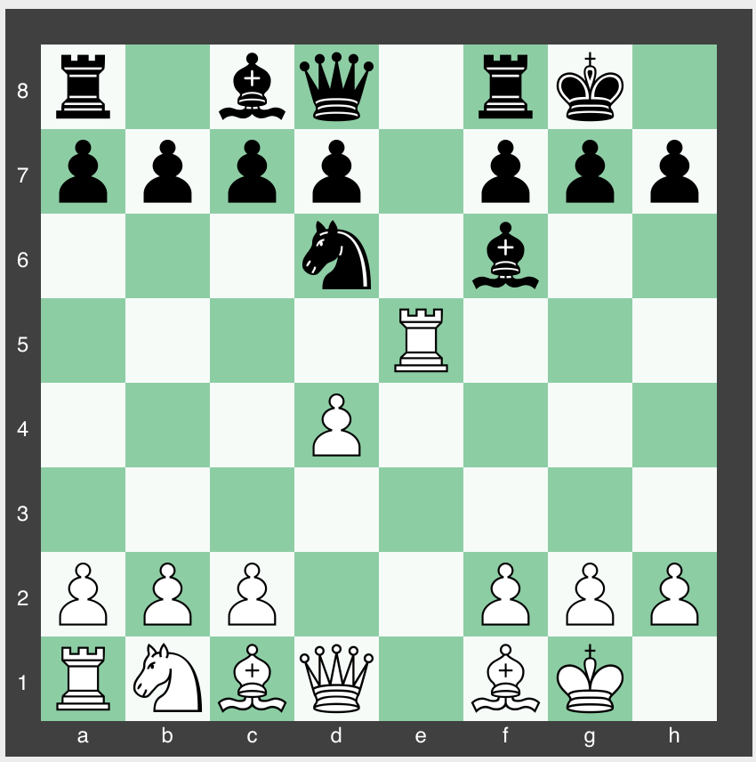 roeder-chess-game3-1