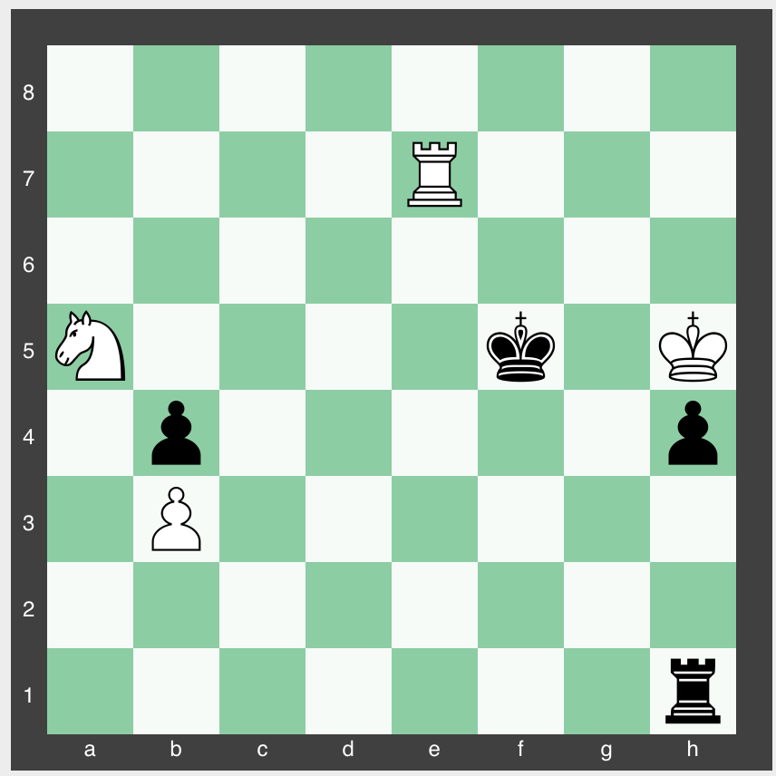 roeder-chess-game3-3