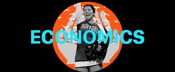 economics5