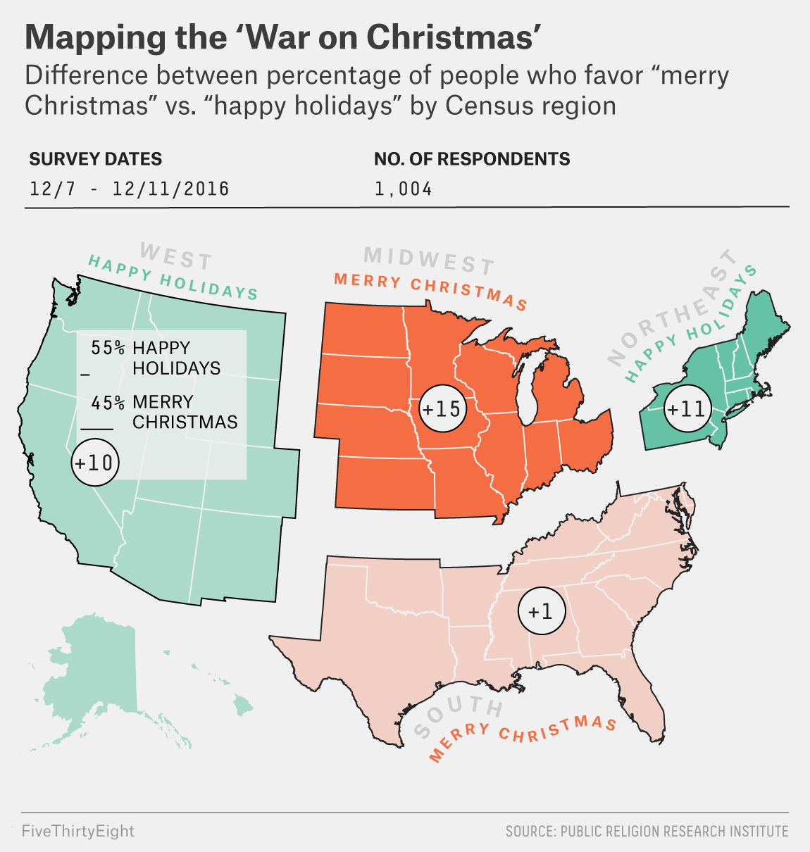 lewis-waronxmas-map-2016