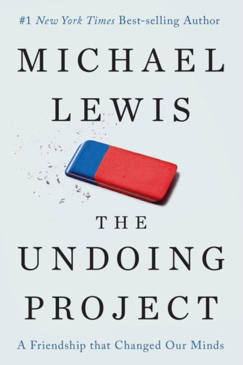 ... FiveThirtyEightu0027s Monthly Science Podcast That Runs In The Whatu0027s The  Point Feed, Our Science Roundtable Discussed Michael Lewisu0027s New Book U201cThe  Undoing ...