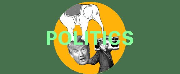 politics4