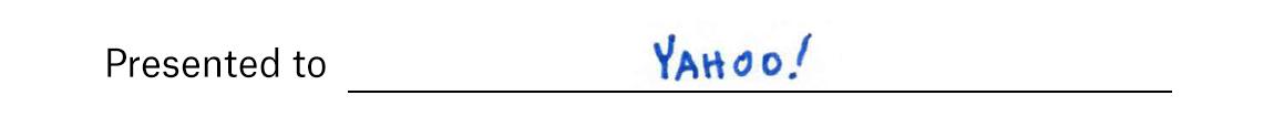 presented_yahoo