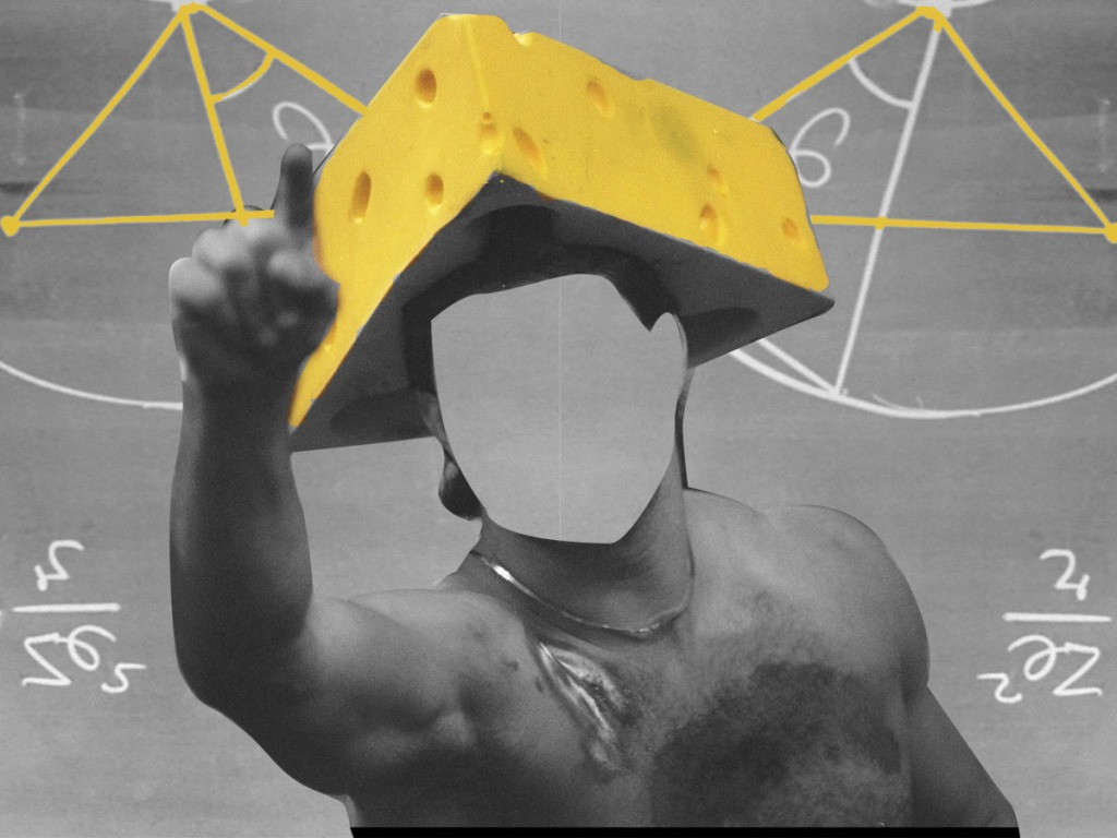 Math Made Me A Packers Fan, And It's Going Great