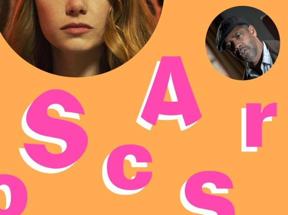 promo_4x3_oscars-sag