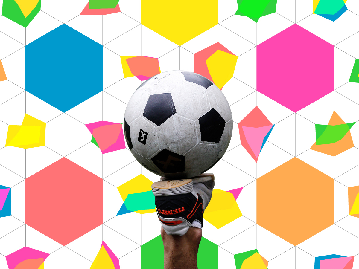 Club Soccer Predictions | FiveThirtyEight