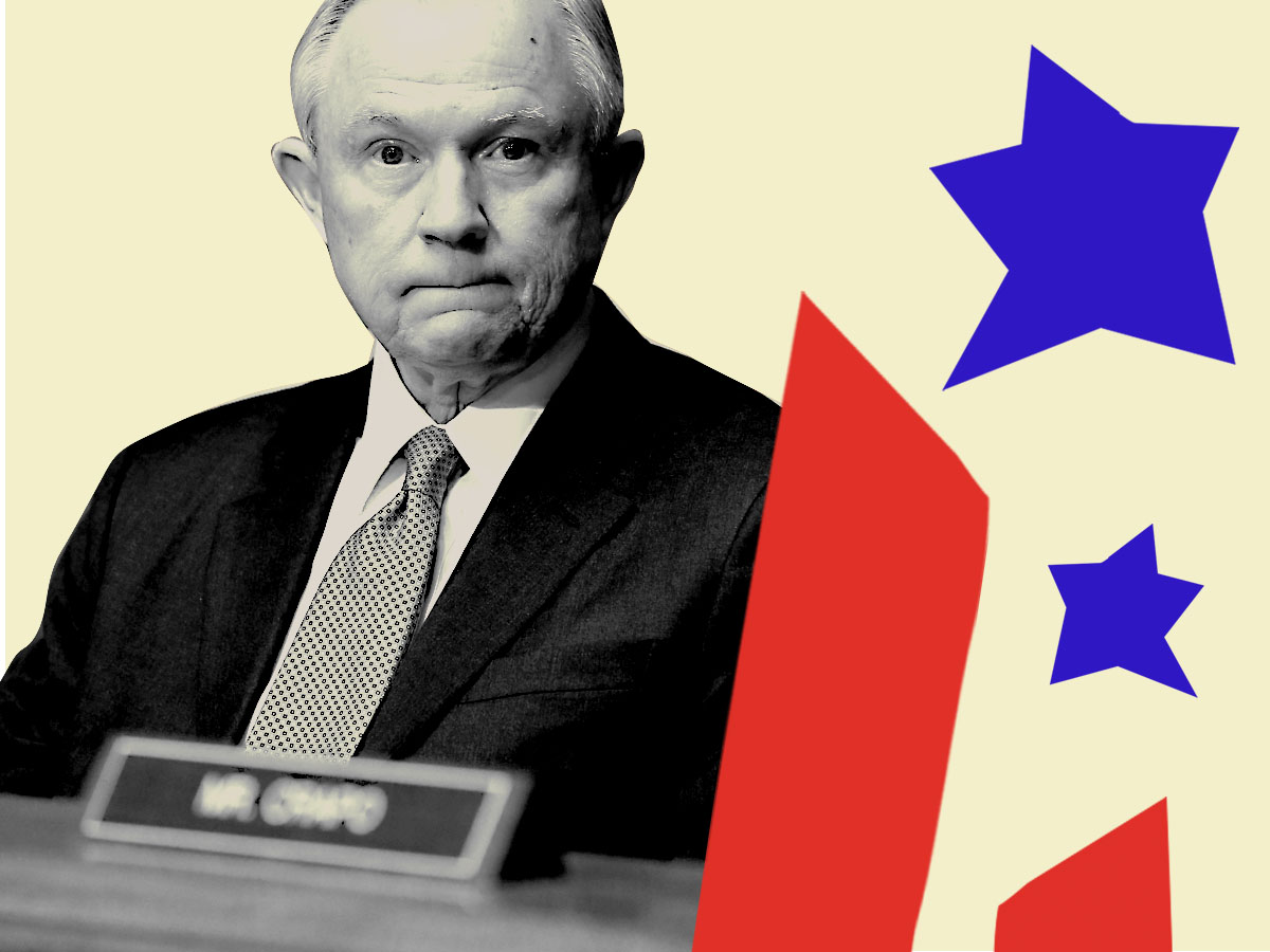 sessions-4×3