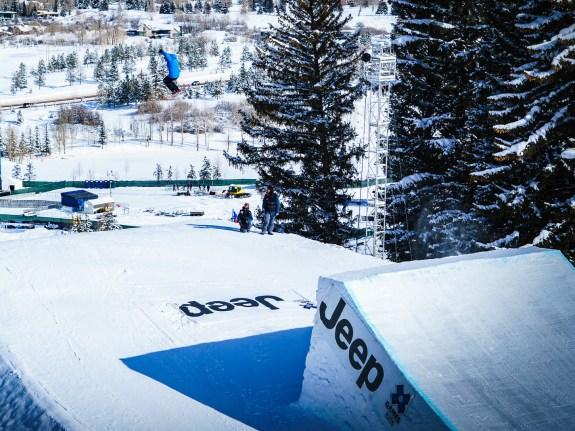 slopestylejumper1