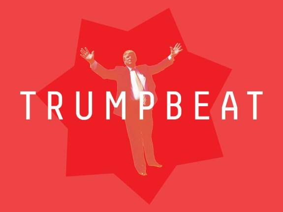 trumpbeat-4×3