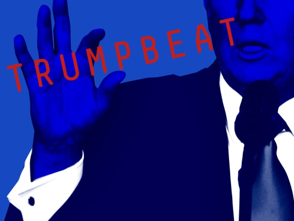 4x3_trumpbeat
