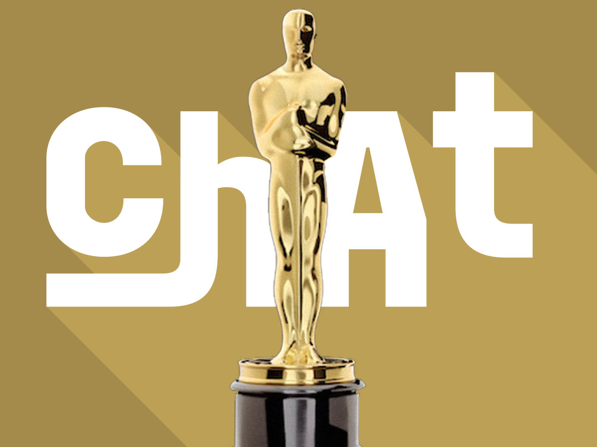 chat-oscars-4×3