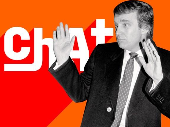 chat-surprise-4×3