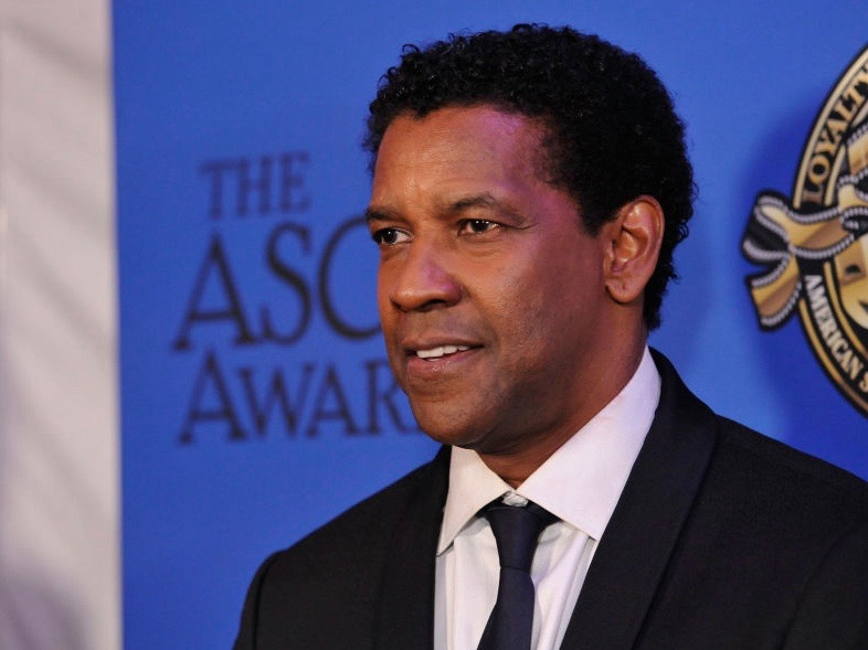 31st Annual American Society Of Cinematographers Awards