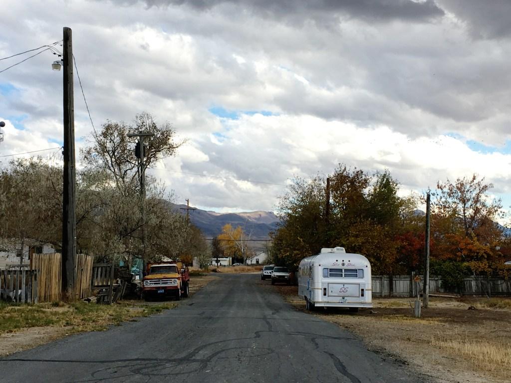 The Darkest Town In America Fivethirtyeight - Darkest-places-in-the-us-map