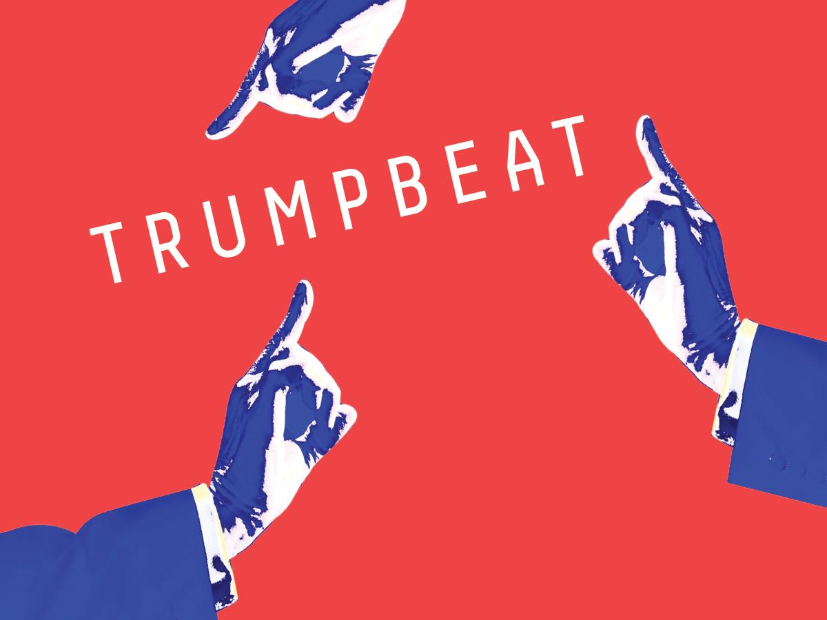 trumpbeat-0224